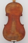 STV 850 King Joseph by Guarneri Del Gesu, 1737