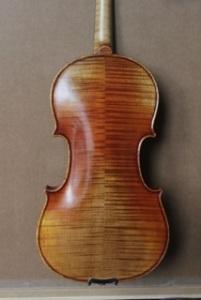 Violin: Emperor STV950