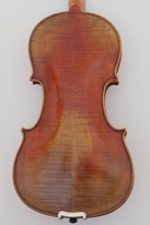 STV750 Gibson by Antonio Stradavari, 1713