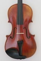 STV750 by G.B.Guadagnini, 1776