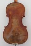 STV750 Vieuxtemps by Guarneri Del Gesu, 1741
