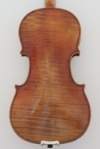 STV750 Cremonese by Antonio Stradavari, 1715